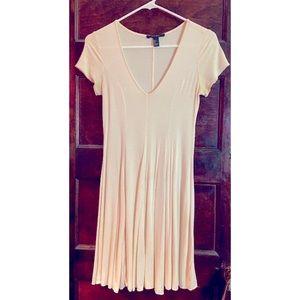 👒 Forever21 Women's Sun Dress